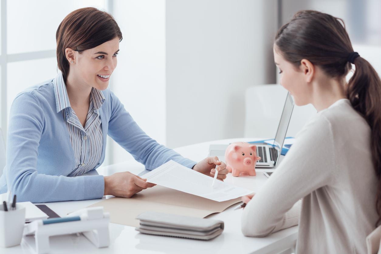 3 Gründe, warum Solopreneure ein Geschäftskonto eröffnen sollten