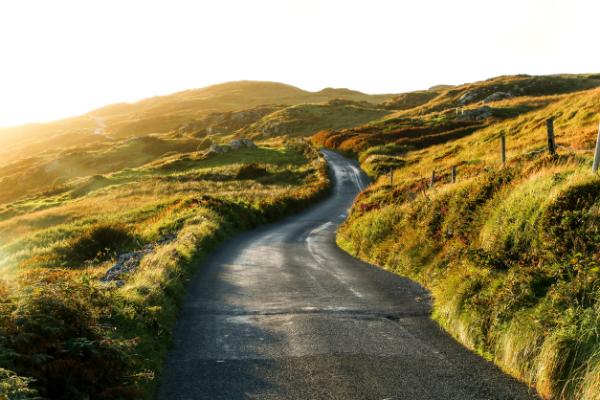 Irische Limited gründen - Dein Weg