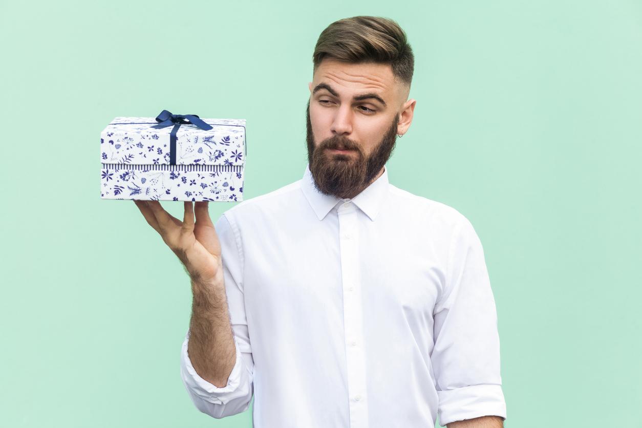 Geschenke steuerlich absetzen
