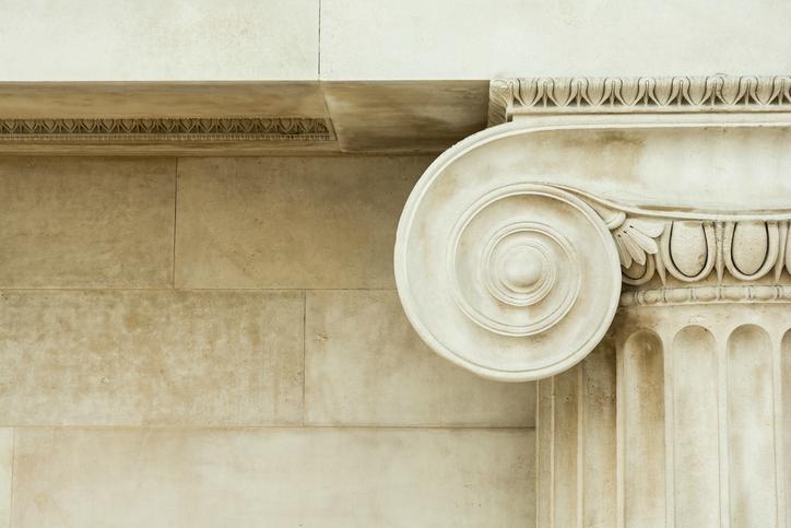 Personengesellschaft-Kapitalgesellschaft