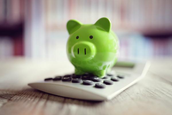 Steuern - Gründer - Berechnung - Einnahmen - Ausgaben